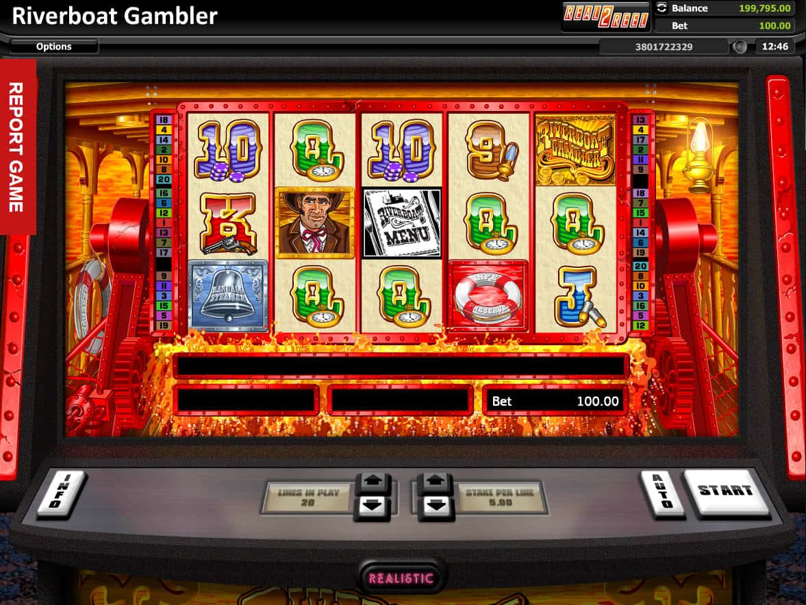 Loosest high limit slots in vegas
