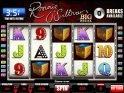 Ronnie O'Sullivan's Big Break free casino game