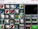 Plays online free slot machine Super Cubes