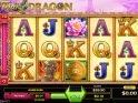 Spin online slot Thain Dragon