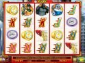 No deposit game The Flash online