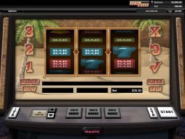 Slot machine online The Great Pyramid