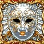 Free slot machine Venetia - wild symbol