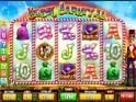 Play online slot Willy Wonga: Cash Carnival