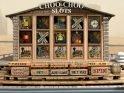 Choo-Choo Slots online free
