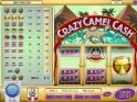 Crazy Camel Crash slot by Rival Gaming