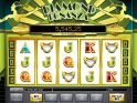 No download game Diamond Bonanza online