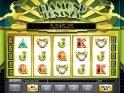 No download game Diamond Bonanza online