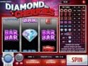 Diamond Cherries free slot by Rival Gaming