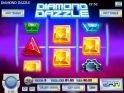 Diamond Dazzle free online slot