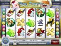 Casino free game Dog Pound Dollars
