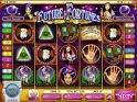 Free online slot Future Fortunes