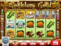 Gobblers Gold slot machine no registration