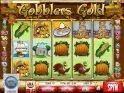 Gobblers Gold slot machine no registration