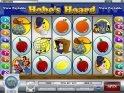 Hobo's Hoard free online slot