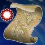Bónusz szimbólum - Ice Picks online nyerőgépes játék