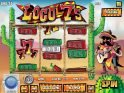 Slot machine Loco 7's no deposit
