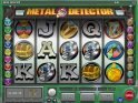 No download game Metal Detector online