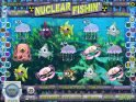 Online slot Nuclear Fishin' for free
