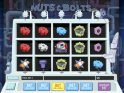 Play casino game Nuts and Bolts for free