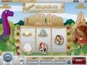One Million Reels BC online free slot