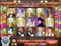 Opera Night online slot by Rival Gaming