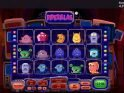 Slot game Pipezillas online
