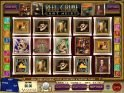 Reel Crime: Art Heist online slot machine