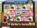 Road Trip casino no deposit game online