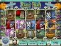 Casino free slot machine Scary Rich