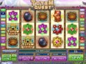 Online casino slot machine Totem Quest
