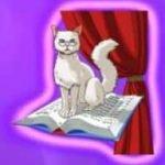 Szimbólum az ingyenes pörgetésekhez - Wild Wizards casino online nyerőgép
