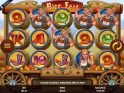 Casino free game Bier Fest online