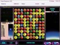 Play free online slot game Chain Reactors 100
