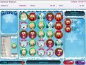Play free casino game Christmas Reactors by Cozy Games