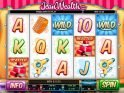Spin free online slot Jeal Wealth