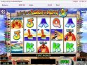 Lucky Larry's Lobstermania online free slot