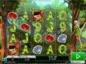 Online free slot Magic Gems