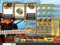 Spin slot machine online Magnificent 7s