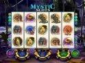 Mystic Slots online free game