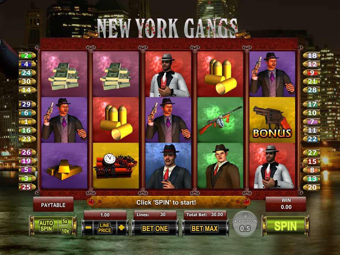 New free slots bonus games jackpot cash casino no deposit bonus