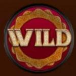 Wild symbol - Reindeer Wild Wins