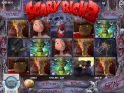 No deposit game Scary Rich 3 online