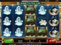 Play online game Siberian Siren for free