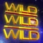 Wild symbol from casino game Star Jewels