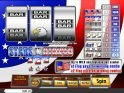 Free casino slot Stars and Stripes no deposit