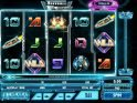Spin free slot game Time Voyagers