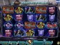 Play slot Transformers Battle for Cybertron
