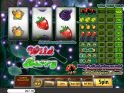 Play slot machine Wild Berry 3-reel