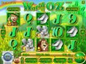 Play casino free slot World of Oz